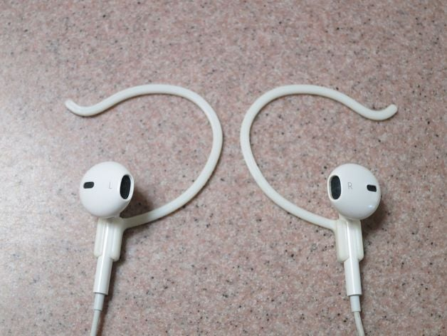 pair_of_earbuds_preview_featured.jpg
